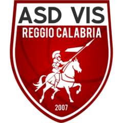 Logo Vis Reggio Calabria