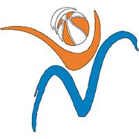 Logo Vivi Bk Napoli