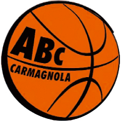 Logo Basket Carmagnola