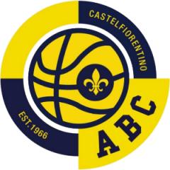Logo Gialloblu BK Castelfiorentino