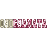 Logo Societ&agrave A.S.D. Orogranata