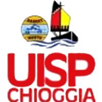 UISP Chioggia