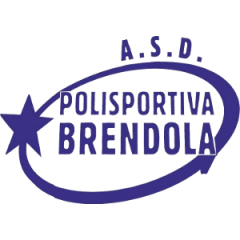 Pol. Brendola