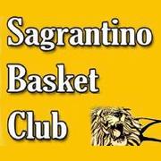 Logo Sagrantino Rivoli