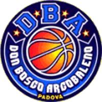 Don Bosco Arcobaleno