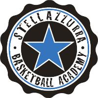 Logo Stella Azzurra Roma-Nord