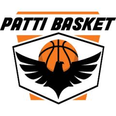 Logo Sport è Cultura Patti