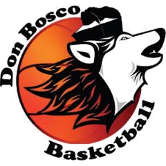 Logo Don Bosco Rivoli
