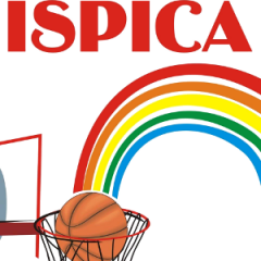 Logo Societ&agrave Rainbow Ispica A.S.Dil.