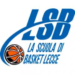 Logo SDB Lecce