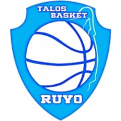 Logo Virtus Ruvo di Puglia