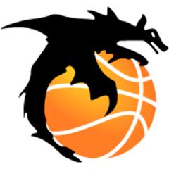 Logo Fortitudo Ceriano