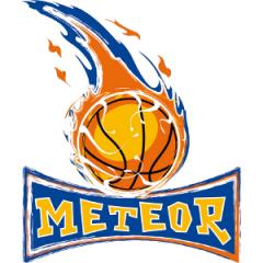 Logo Meteor Renazzo