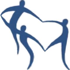 Logo Beato Carlo Steeb