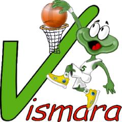 Logo Vismara Milano