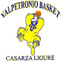 Logo Valpetronio Casarsa