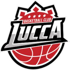 Logo Basketball Club Lucca