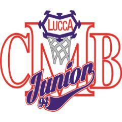 Logo CMB Lucca
