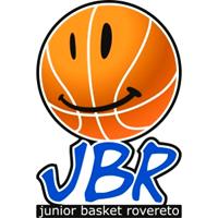 Logo Junior Rovereto