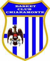 Logo Societ&agrave A.S.D. Real Chiaramonte