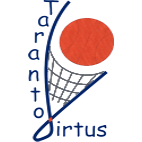 Logo Virtus Taranto