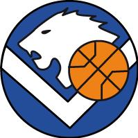 Logo Basket Brescia  Leonessa