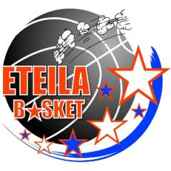 Logo Etelia Aosta