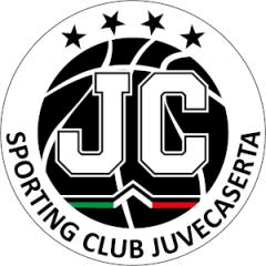 Logo SC Juvecaserta