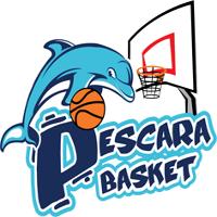 Logo Pescara Basket