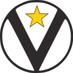Logo Futurvirtus Bologna