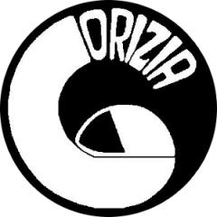 Logo Olimpia Gorizia
