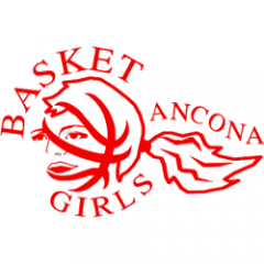 Logo Basket Girls