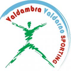Logo Valdambra Valdarno Sport