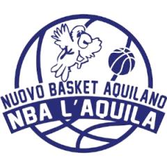 Logo NB Aquilano