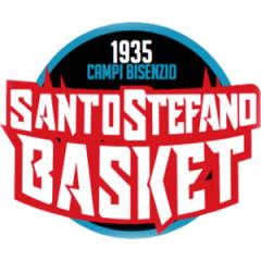 Logo Santo Stefano Campi Bisenzio
