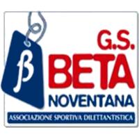 G.S. Beta