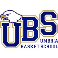 Logo UBS Foligno