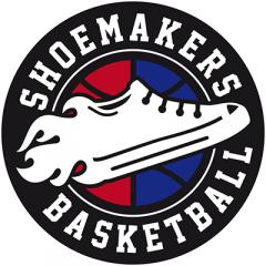 Logo Shoemakers Bk Monsummano