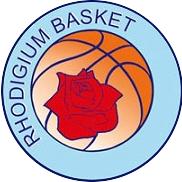 Rhodigium Rovigo