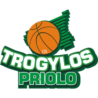 Logo Nuova Trogylos Priolo