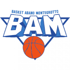 Bk Abano Montegrotto