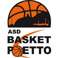 Logo Poetto Cagliari
