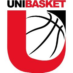Logo Unibasket Lanciano