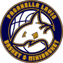 Logo Paganella Lavis