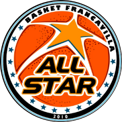 Logo All Star Francavilla