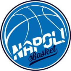 Logo Napoli Basket