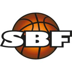 Logo Scuola Basket Ferrara