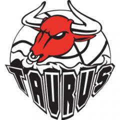 Logo Taurus Jesi