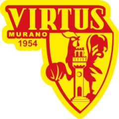 Virtus Murano