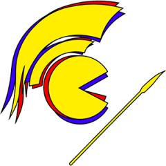 Logo Pallacanestro Vicopisano